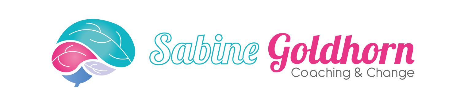 Sabine Goldhorn|Coaching & Change