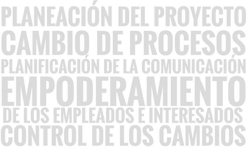 ESPANOL-01-01-01